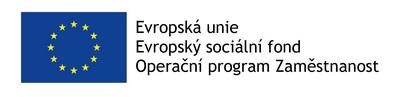 EU Rozvoj zaměstnanců společnosti LIFTCOMP a.s.