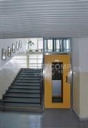 Domácí výtahová plošina ŽŠ