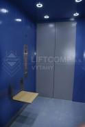 výtah bez strojovny FNO