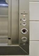 jídelní výtah