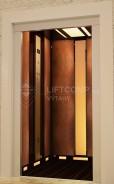 Výtah Prestige