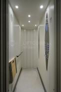 nová výtahová kabina